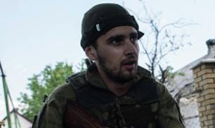 Добьется ли Новороссия трибунала над карателями