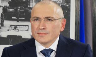 Ходорковский отказался сидеть за убийство мэра Петухова