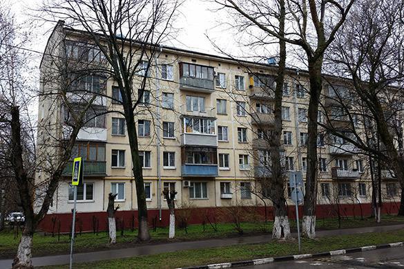 В Москве подобрали еще 26 стартовых площадок для программы реновации