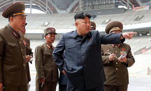 Высокопоставленных корейских дипломатов казнили после провального саммита с США