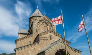 Отец Александр: к Православной ассамблее РПЦ отношения не имеет
