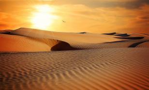 На Аравийском полуострове обнаружили строения возрастом 7 тысяч лет