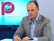 Сто дней ОНК под руководством Антона Цветкова: первые результаты