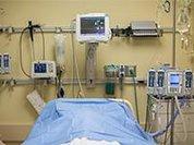 Египетские врачи отключили россиянина от аппарата жизни из-за долгов
