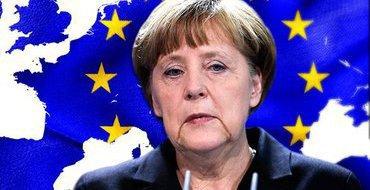 Европа считает, что Россия нарушила Хельсинкские договоренности - политолог
