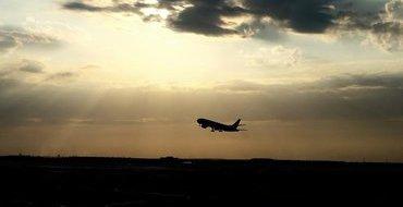 Еще один авиапассажир умер в небе над Россией