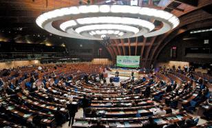 Совет Европы требует от России денег на русофобию