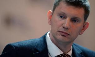 Глава Пермского края Максим Решетников может стать вице-премьером