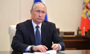 Льготные кредиты на пополнение оборотных средств появятся в России