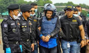 Владелец больницы арестован за поддельные результаты тестов на COVID