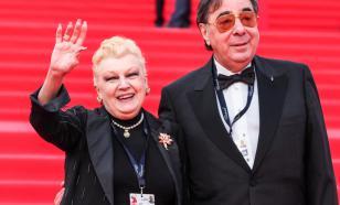 Цивин и Дрожжина уже пытались сбежать из России