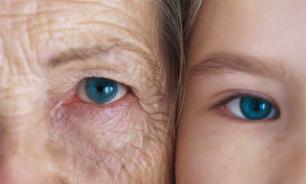 Как изменится общество, если будет изобретено лекарство против старости?