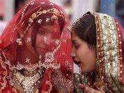 Изнасилования в Индии — следствие менталитета