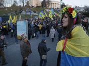 Социологи: Большинство украинцев готовы отказаться от Донбасса