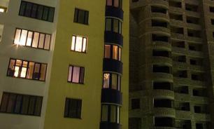 На Вологодчине капитально отремонтируют более полутысячи многоэтажек