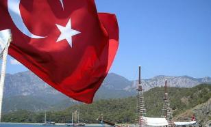 Иосиф Дискин: За неожиданными извинениями Эрдогана стоит большая работа дипломатов