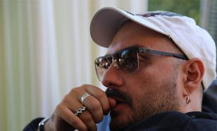 Приговор фигурантам дела Серебренникова огласят 26 июня