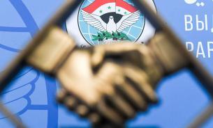 Бойкот в Сочи: к чему приведет Конгресс сирийского нацдиалога