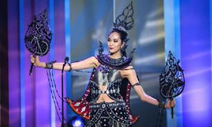 В Таиланде приостановят введение налога с туристов