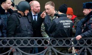 Историк-расчленитель Соколов пытался покончить с собой
