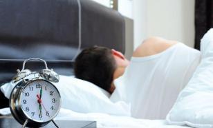 Восемь причин, почему тяжело вставать по утрам, и как с этим бороться