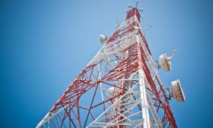 В России отмечается рост цен на мобильную связь