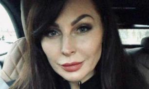 Бочкарева признала вину перед судом за хранение наркотиков