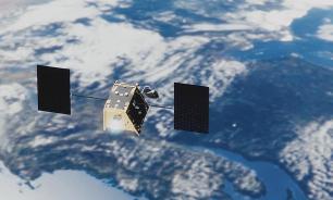Спутниковый оператор OneWeb стал банкротом