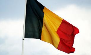 Представители Бельгии не приедут на парад Победы в Москву