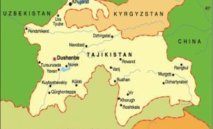 Учения ОДКБ: Таджикистан вооружают для борьбы с афганскими радикалами