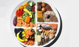 Секреты правильного похудения без диет