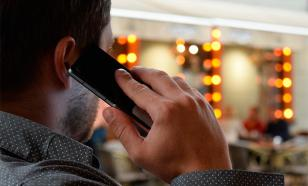 Убедительность ФАС: на отмену роуминга согласились все сотовые операторы