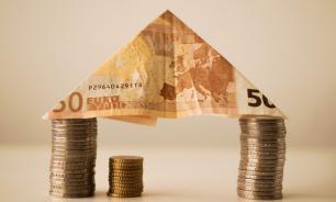 Определились банки-лидеры по рефинансированию ипотеки