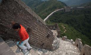 Пекин открывает для посетителей 73 крупных туристических объекта
