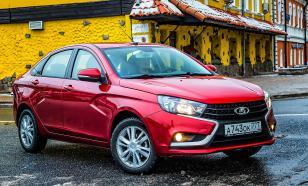 В четвёртый раз за год АвтоВАЗ поднял цены на автомобили Lada