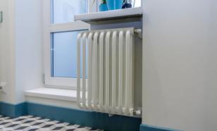 Как повысить энергоэффективность и снизить плату за ЖКУ