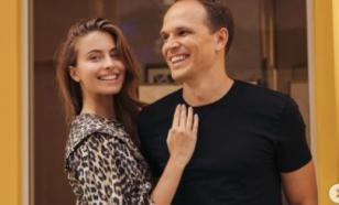 Внучка Софии Ротару представила своего нового бойфренда