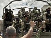 Михаил Ремизов: США остановят только угрозы России снабжать оружием ДНР и ЛНР