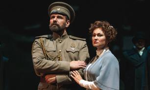 Пять спектаклей Театра Армии, которые нужно посмотреть в этом сезоне