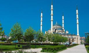 Развитие туризма - одна из приоритетных задач Чечни