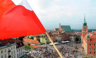 СВР: в Восточной Европе идет антироссийская кампания