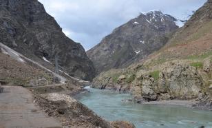 Власти Афганистана: иранские пограничники утопили 45 мигрантов
