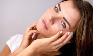 Дерматолог перечислила эффективные способы защиты от морщин