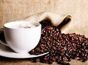 Чашка кофе раскроет характер