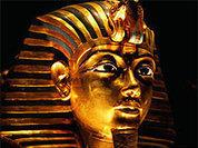 Тайна рождения Тутанхамона раскрыта?