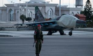 Асаду придется стать более гибким - политолог