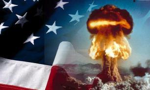 МИД КНДР: США проявляют агрессию в отношении Северной Кореи