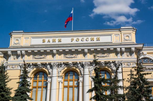 Центробанк не уверен в действенности продления блокировки карт