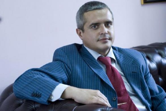 "Адвокат Князев: ""Тарасов кого-то заразил этим коронавирусом? Не надо такой хайп делать"""