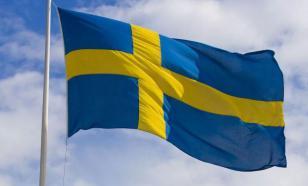 Швеция поможет пострадавшим от коронавируса странам